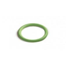Sealing rings O-RING 170 °C 42 mm 002854