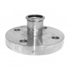EDPM flange adapter 35 mm DN32 31619035
