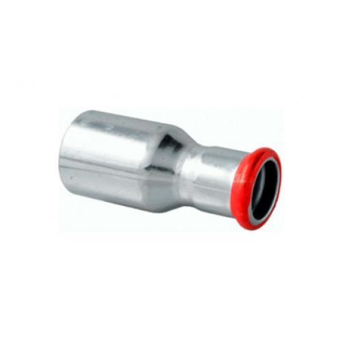 Coupling reducing NV 54-28 mm C12JF