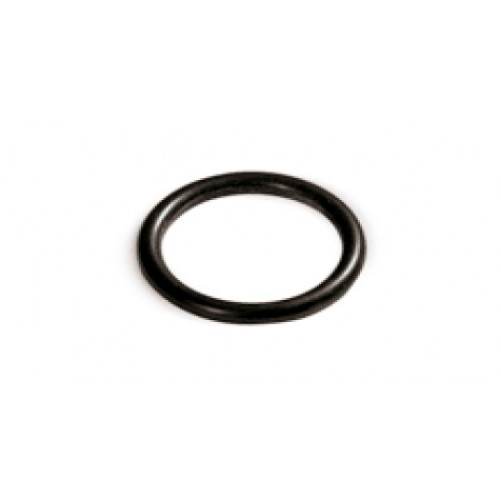Sealing rings EPDM 110 °C 42 mm EPDM42