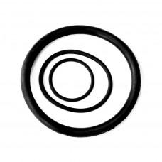 O-rings EPDM 110 ° C 15 mm EPDM15