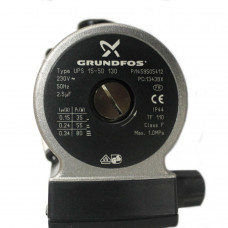 Circulation pump K 3611300