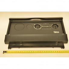 Control panel K 3618140