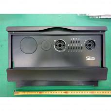 Control panel K 3618560