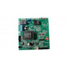 Electronic circuit board (SIEMENS LMU 33) K 3624110