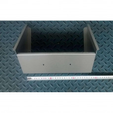 Exhaust hood assembly K 5113800