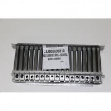 Burnr Assembly K 5630310
