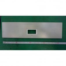 Cover for control panel K 5666800