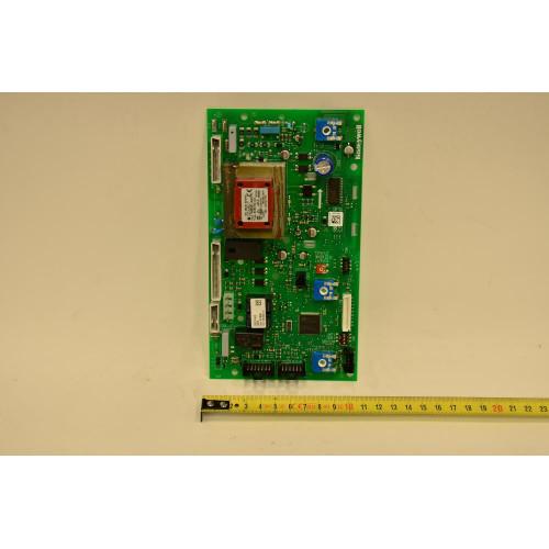 Electronic circuit board (HONEYWELL) K 5680410