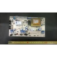 Payment electronic (Beretelli) K 5683130