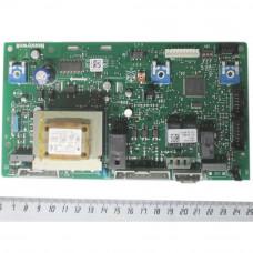 Electronic circuit board (HONEYWELL) K 5686920