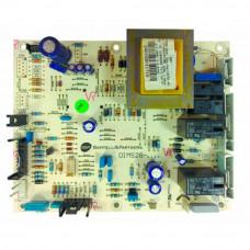 Electronic circuit board (SERIES 3) K 5687010