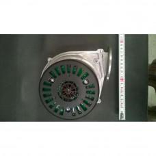 Fan K 5693090