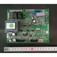 Electronic circuit board (LMU 34) K 5697190