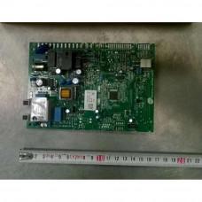 Electronic circuit board (HDIMS 05) K 5702460