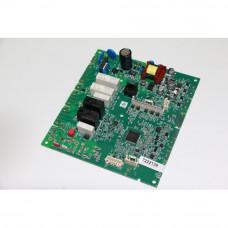 Electronic circuit board LMS14 DUOTECH MP 1.90 / 110 K 5705380