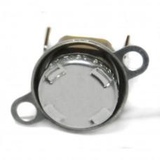 Flue gas safety thermostat 70 ° C (draft sensor) K 616160