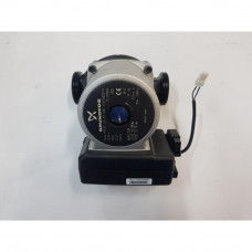 Circulation pulser 25-80 with cable K 710400400