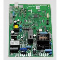 Electronic circuit board HONEYWELL (MAINFOUR) K 710591300
