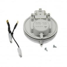 Fan sensor K 710790300