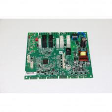 Electronic circuit board LMS14 DUOTECH MP 1.50 / 60/70 K 711017600