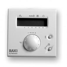 QAA 73 - Устройство дистанционного управления KHG 71407261
