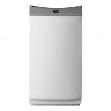 External storage boilers COMBI 80 L (IT-AU) KSL 71408471