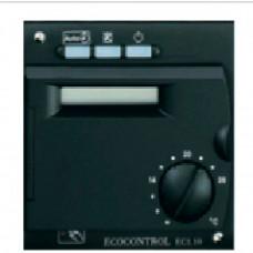 RVA 46 - Климатический регулятор для смесительных контуров KHG 714078112