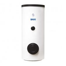 External storage boilers UB 200 DC + LSC 71002801